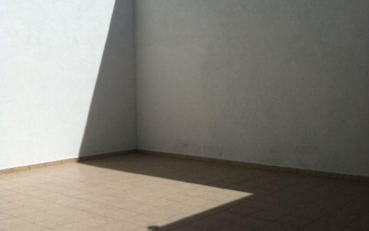 Foto de casa en renta en, jardín, san luis potosí, san luis potosí, 1093297 no 17