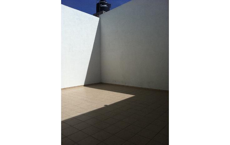 Foto de casa en renta en  , jardín, san luis potosí, san luis potosí, 1093297 No. 17