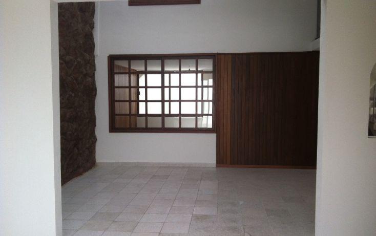 Foto de casa en renta en, jardín, san luis potosí, san luis potosí, 1093297 no 18