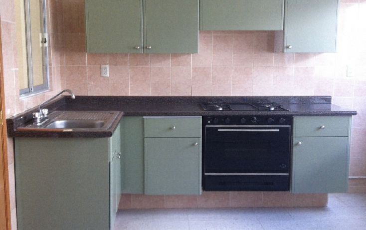 Foto de casa en renta en, jardín, san luis potosí, san luis potosí, 1093297 no 19