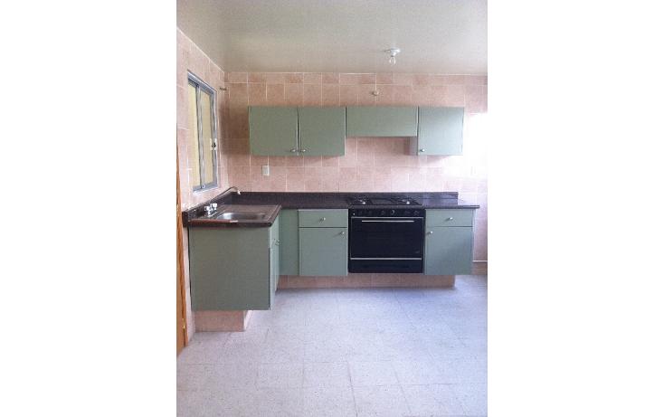 Foto de casa en renta en  , jardín, san luis potosí, san luis potosí, 1093297 No. 19