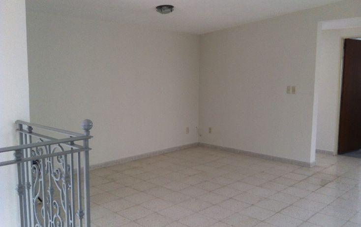 Foto de casa en renta en, jardín, san luis potosí, san luis potosí, 1093297 no 20