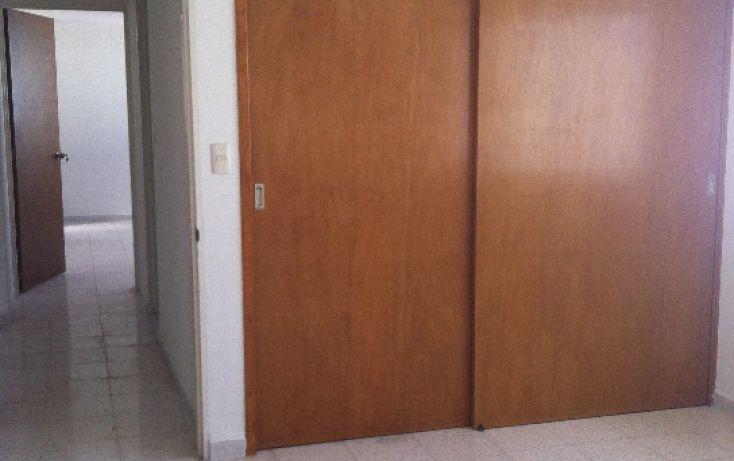 Foto de casa en renta en, jardín, san luis potosí, san luis potosí, 1093297 no 22