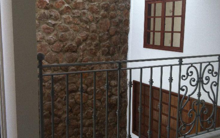 Foto de casa en renta en, jardín, san luis potosí, san luis potosí, 1093297 no 23