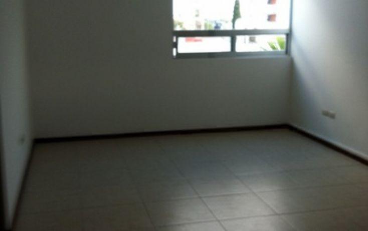 Foto de departamento en renta en, jardín, san luis potosí, san luis potosí, 1094035 no 04
