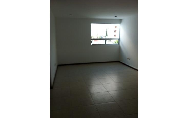 Foto de departamento en renta en  , jardín, san luis potosí, san luis potosí, 1094035 No. 04