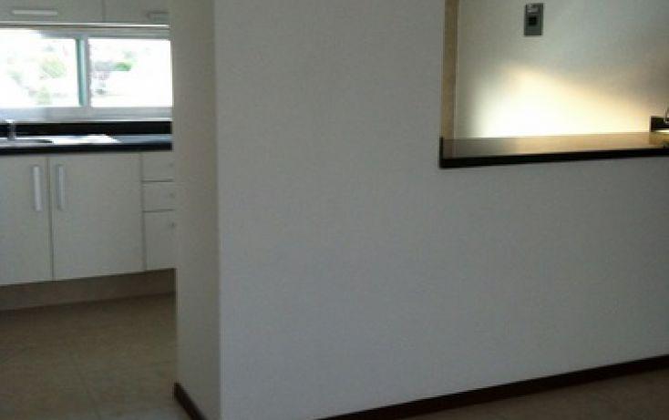 Foto de departamento en renta en, jardín, san luis potosí, san luis potosí, 1094035 no 07
