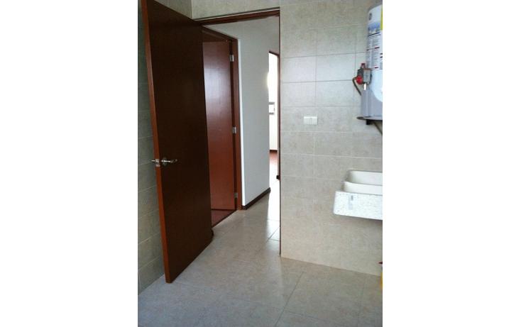 Foto de departamento en renta en  , jardín, san luis potosí, san luis potosí, 1094035 No. 17