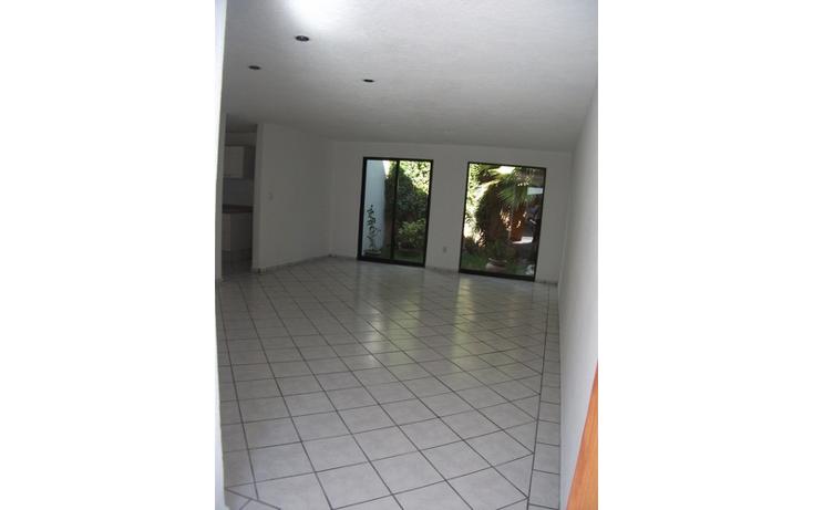Foto de casa en renta en  , jardín, san luis potosí, san luis potosí, 1094519 No. 02