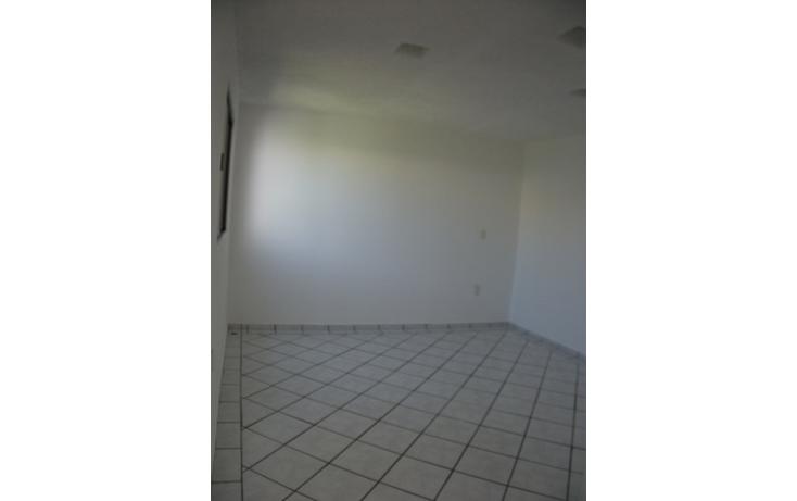 Foto de casa en renta en  , jardín, san luis potosí, san luis potosí, 1094519 No. 07