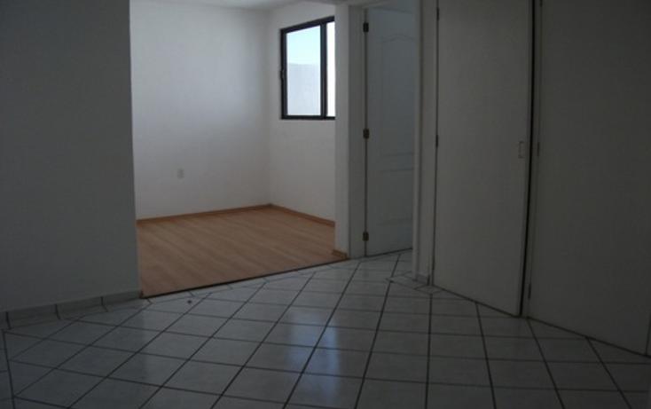 Foto de casa en renta en  , jardín, san luis potosí, san luis potosí, 1094519 No. 08