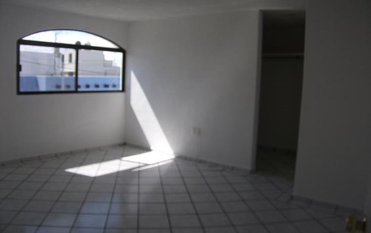 Foto de casa en renta en  , jardín, san luis potosí, san luis potosí, 1094519 No. 09