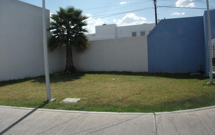 Foto de casa en renta en  , jardín, san luis potosí, san luis potosí, 1094519 No. 11
