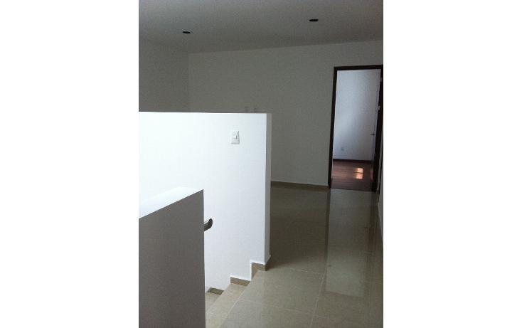 Foto de casa en venta en  , jardín, san luis potosí, san luis potosí, 1103053 No. 04
