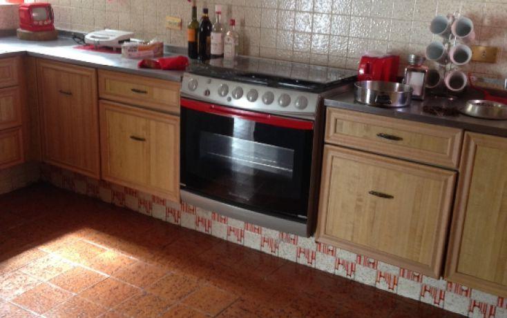 Foto de casa en venta en, jardín, san luis potosí, san luis potosí, 1117003 no 02