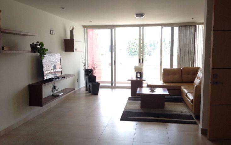 Foto de casa en renta en, jardín, san luis potosí, san luis potosí, 1229595 no 02