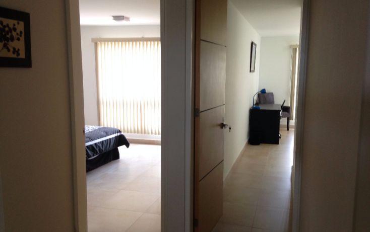 Foto de casa en renta en, jardín, san luis potosí, san luis potosí, 1229595 no 05