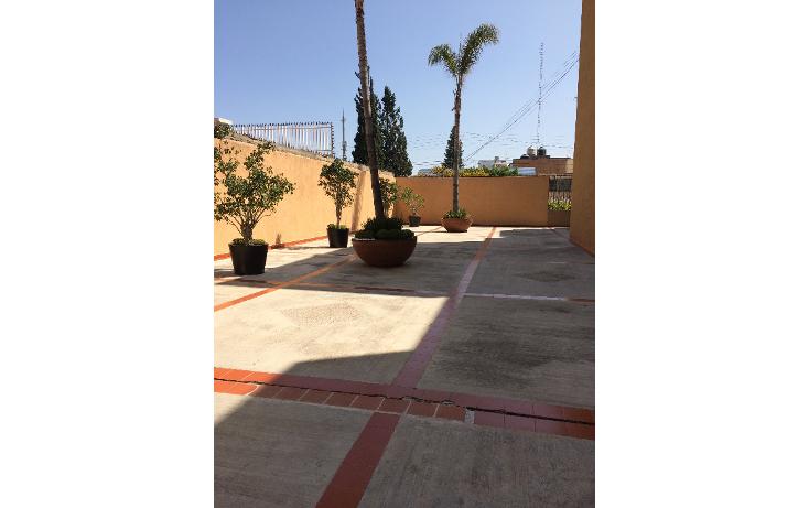 Foto de departamento en venta en  , jardín, san luis potosí, san luis potosí, 1252787 No. 02