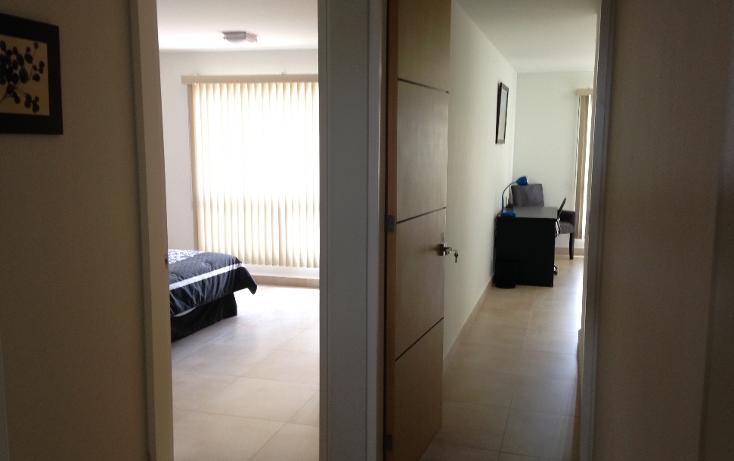 Foto de casa en renta en  , jardín, san luis potosí, san luis potosí, 1259249 No. 05