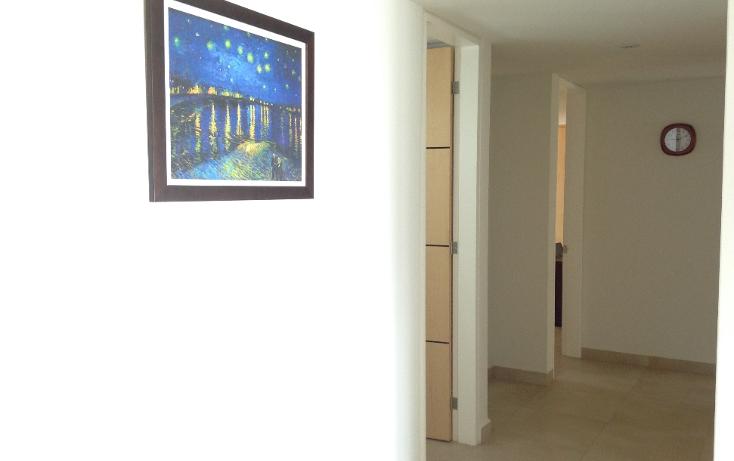 Foto de casa en renta en  , jardín, san luis potosí, san luis potosí, 1259249 No. 06