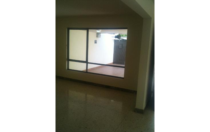 Foto de casa en venta en  , jardín, san luis potosí, san luis potosí, 940037 No. 06