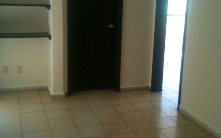 Foto de casa en venta en, jardín, san luis potosí, san luis potosí, 940037 no 07