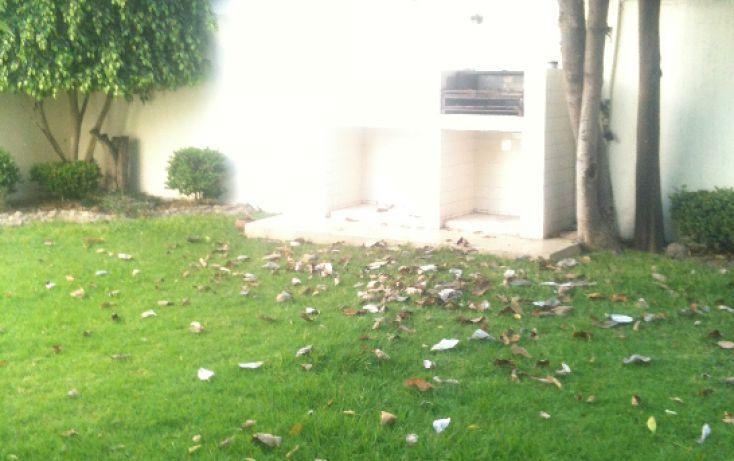 Foto de casa en venta en, jardín, san luis potosí, san luis potosí, 940037 no 08