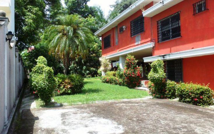 Foto de casa en venta en, jardín, tampico, tamaulipas, 1089825 no 02