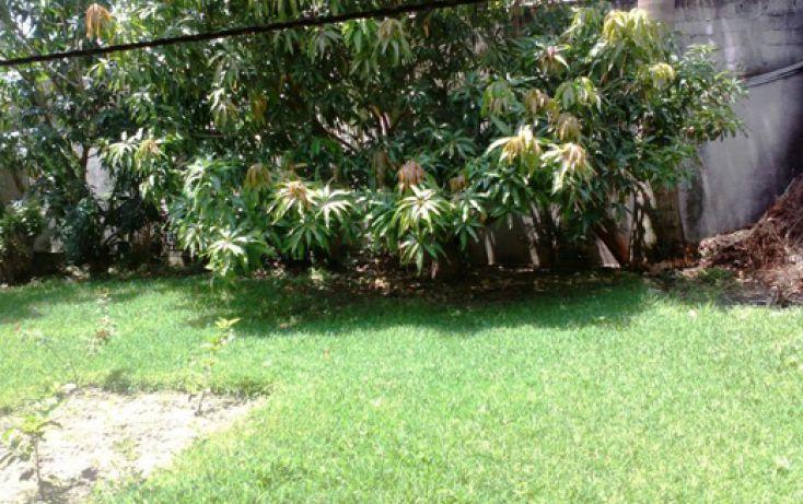 Foto de casa en venta en, jardín, tampico, tamaulipas, 1089825 no 03