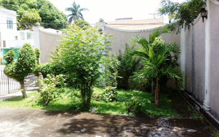Foto de casa en venta en, jardín, tampico, tamaulipas, 1089825 no 04