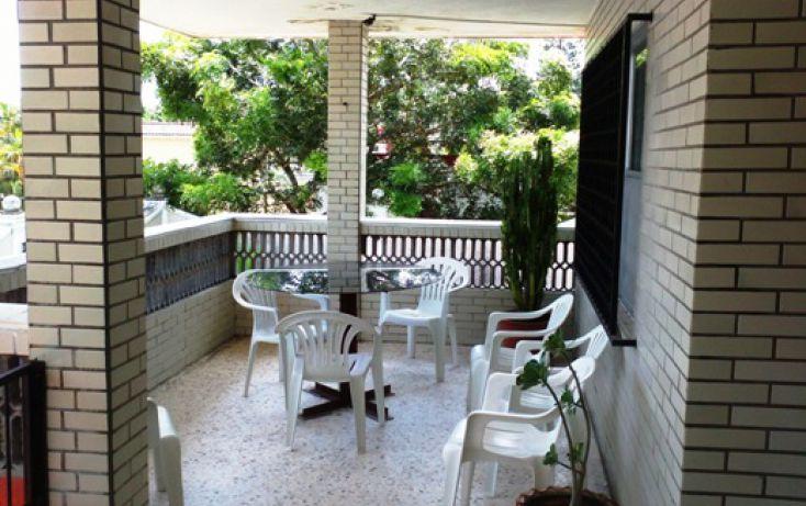 Foto de casa en venta en, jardín, tampico, tamaulipas, 1089825 no 05