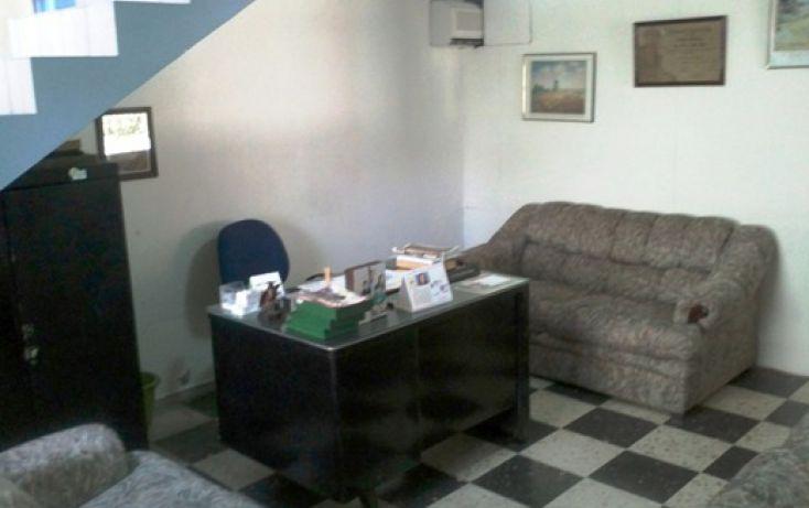 Foto de casa en venta en, jardín, tampico, tamaulipas, 1089825 no 06