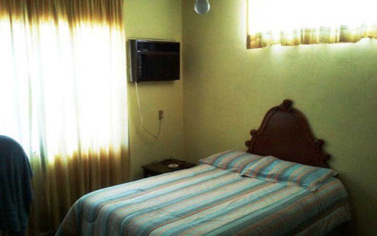 Foto de casa en venta en, jardín, tampico, tamaulipas, 1089825 no 08