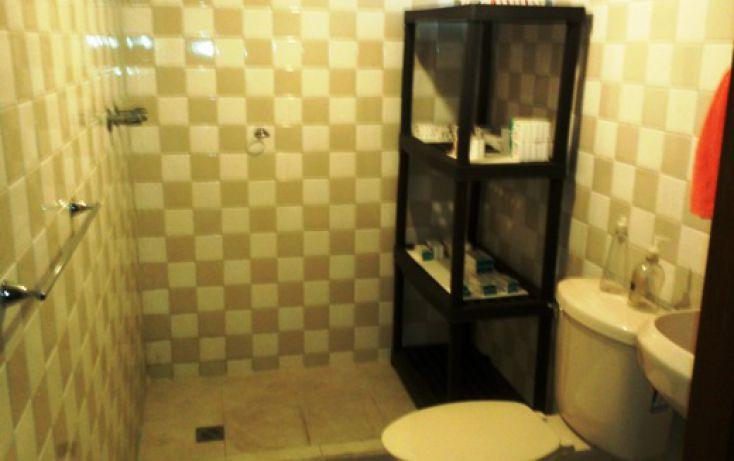 Foto de casa en venta en, jardín, tampico, tamaulipas, 1089825 no 09