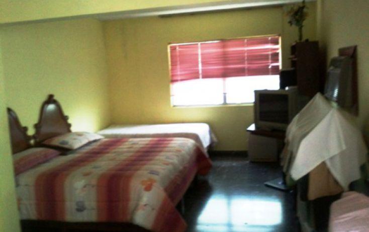 Foto de casa en venta en, jardín, tampico, tamaulipas, 1089825 no 10