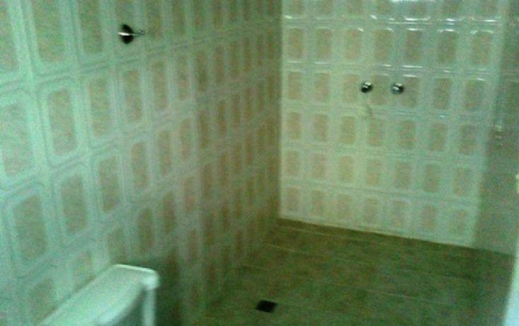 Foto de casa en venta en, jardín, tampico, tamaulipas, 1089825 no 11