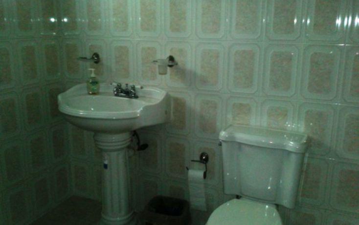 Foto de casa en venta en, jardín, tampico, tamaulipas, 1089825 no 12