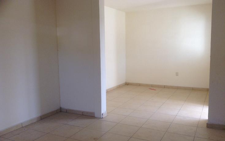 Foto de casa en venta en  , jardín, tampico, tamaulipas, 1099437 No. 03