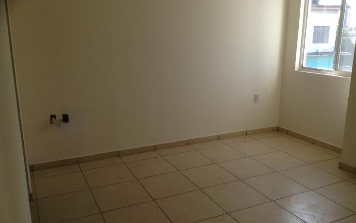 Foto de casa en venta en  , jardín, tampico, tamaulipas, 1099437 No. 04