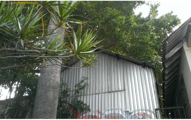 Foto de nave industrial en renta en  , jardín, tampico, tamaulipas, 1165263 No. 03