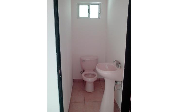 Foto de casa en venta en  , jardín, tampico, tamaulipas, 1182309 No. 04