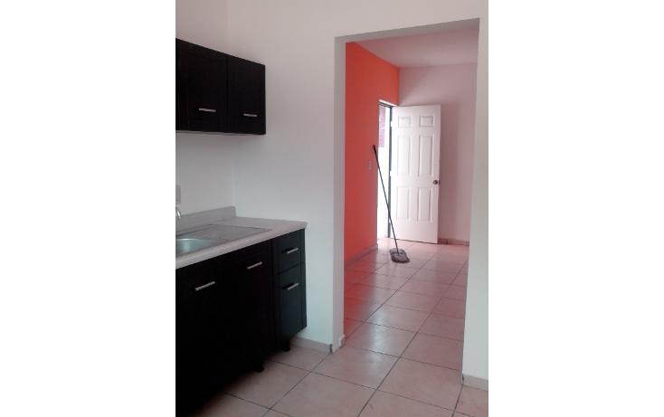 Foto de casa en venta en  , jardín, tampico, tamaulipas, 1182309 No. 05