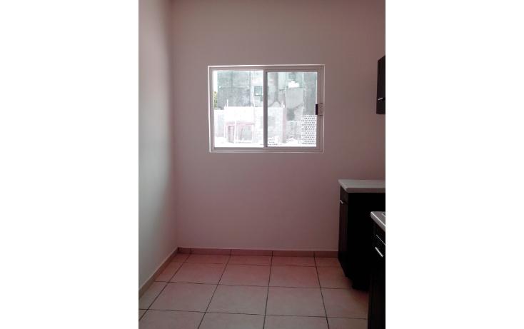 Foto de casa en venta en  , jardín, tampico, tamaulipas, 1182309 No. 06