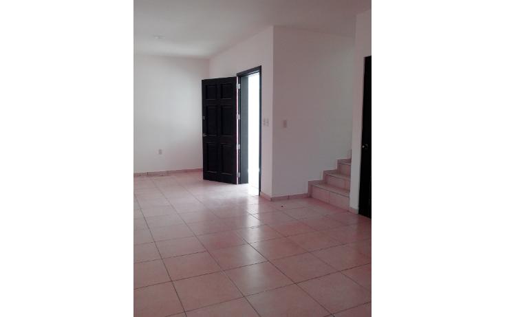 Foto de casa en venta en  , jardín, tampico, tamaulipas, 1182309 No. 07