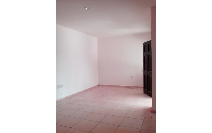 Foto de casa en venta en  , jardín, tampico, tamaulipas, 1182309 No. 08
