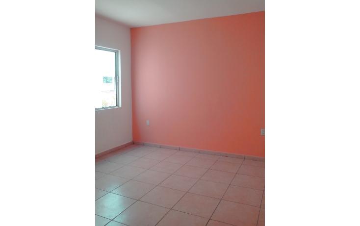 Foto de casa en venta en  , jardín, tampico, tamaulipas, 1182309 No. 09
