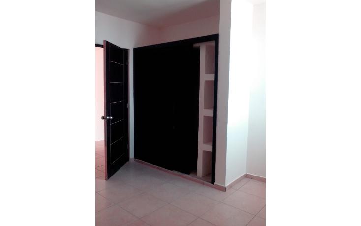 Foto de casa en venta en  , jardín, tampico, tamaulipas, 1182309 No. 10