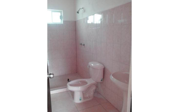 Foto de casa en venta en  , jardín, tampico, tamaulipas, 1182309 No. 11