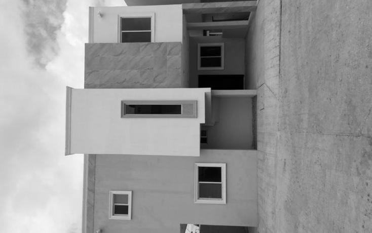 Foto de casa en venta en  , jardín, tampico, tamaulipas, 1256221 No. 02