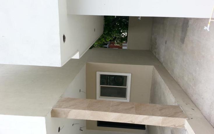 Foto de casa en venta en  , jardín, tampico, tamaulipas, 1256221 No. 03